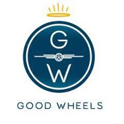 Buy Here Pay Here Dealership Good Wheels